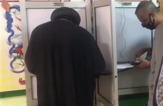 """تعرف على الفائز بمقعد الإعادة في انتخابات """"النواب"""" ببورسعيد"""