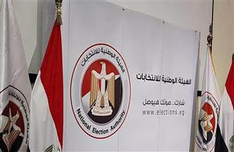 """فائزان يحسمان إعادة انتخابات """"النواب"""" في شمال سيناء.. تعرف عليهما"""