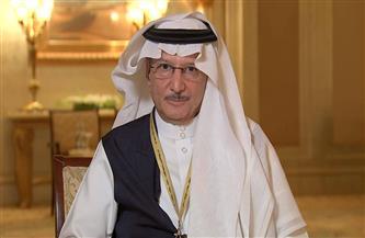 """""""التعاون الإسلامي"""" تؤكد موقفها الداعم سيادة العراق"""