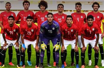 طبيب منتخب الشباب يكشف تطورات إصابات «كورونا»: «خطأ محتمل في نتيجة مسحة 7 لاعبين»