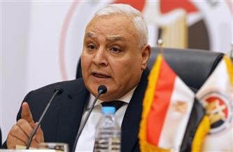 """بالأسماء.. 4 فائزين يحسمون مقاعد إعادة انتخابات """"النواب"""" بدمياط"""
