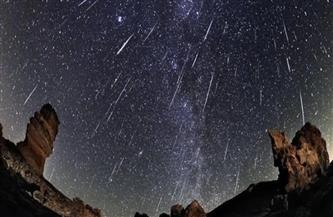 سماء العالم العربي تشهد الليلة ظاهرة فلكية تحدث مرة واحدة كل عام
