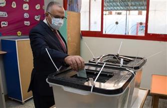 """تعرف على الفائز في إعادة انتخابات """"النواب"""" بجنوب سيناء"""