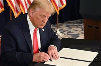 مجلس الأمن القومي الأمريكي: توقيع مرتقب لترامب على قرار فرض عقوبات على تركيا