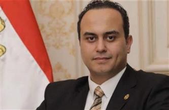 السبكي: التأمين الصحي الشامل الجديد نظام تكافلي اجتماعي يضمن العلاج لكل المصريين