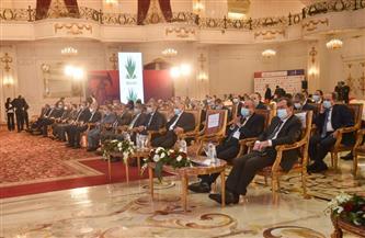 «رضوان»: بدء العد التنازلي لإطلاق بوابة مصر للاستكشاف والإنتاج