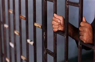 السجن المشدد 15 سنة لـ3 عاطلين قتلوا عاملا لسرقته بالقليوبية
