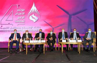 وكيل الهيئة الوطنية للصحافة يشيد بمشاركة الشركات العالمية بمؤتمر «الأهرام» الرابع للطاقة