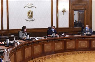 «الحكومة»: زيادة الإنفاق على «الصحة» بنحو 6 % خلال 4 أشهر