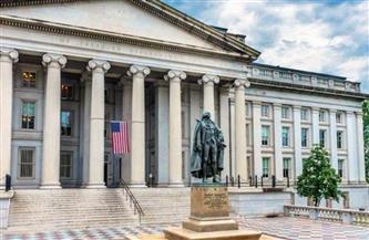 الخزانة الأمريكية: من المفيد أن يدرس مجلس الاحتياطي الاتحادي عملة رقمية بالدولار