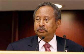 رئيس وزراء السودان يتوقع إعفاء بلاده من ديونها الخارجية البالغة 60 مليار دولار نهاية العام الجاري