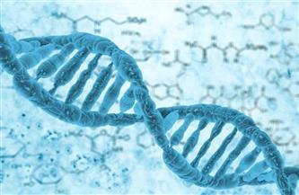 5 «جينات» تزيد من سرعة إصابة الشخص بكورونا وقد تؤدي إلى الموت