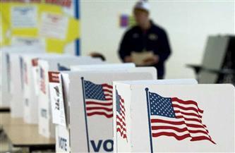 أمريكا تفرض عقوبات على شخصيات ومؤسسات أوكرانية بتهمة التدخل في «الانتخابات»