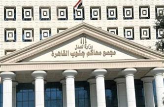 غدا.. محاكمة سناء سيف في اتهامها بإذاعة ونشر أخبار كاذبة