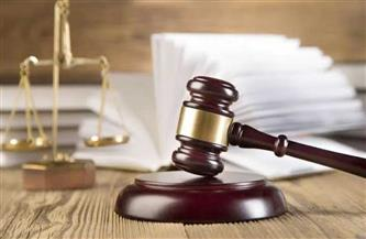 """غدا.. الحكم على المتهمين في قضية """"ولاية سيناء 4"""""""