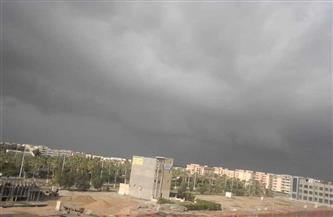تعطيل الدراسة غدا بكفر الشيخ لسوء الأحوال الجوية