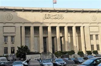 12 يناير.. الحكم على متهم في قضية اقتحام قسم شرطة أول مدينة نصر