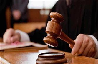 """22 ديسمبر .. الحكم على المتهمين في قضية """"ولاية سيناء 4"""""""