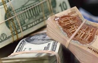 سعر الدولار اليوم  الثلاثاء 15-12-2020 في البنوك الحكومية والخاصة