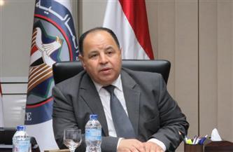 وزير المالية: ٥١ جهة تقدم الخدمات الطبية ببورسعيد.. وللمنتفعين حرية الاختيار