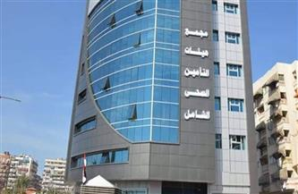 تردد 86 ألف منتفع على المراكز والوحدات الصحية ببورسعيد بمختلف التخصصات