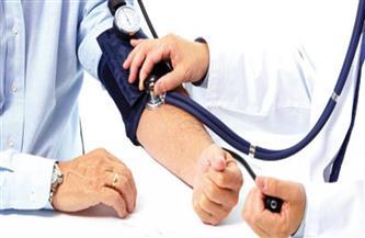 """إجراء 32 ألف جراحة و600 ألف فحص طبي تحت مظلة """"التأمين الشامل"""""""