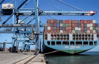 زيادة 76%  للصادرات المصرية إلي اليابان  خلال 5 شهور من 2020