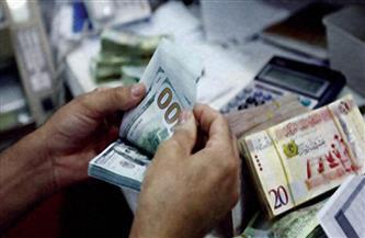 ضبط شخص بحوزته مبالغ مالية بقصد الاتجار غير المشروع في النقد الأجنبي بالفيوم