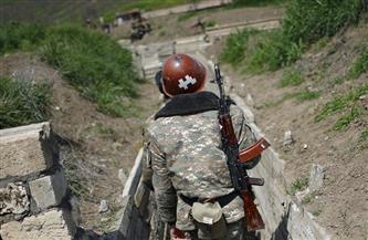 أذربيجان وأرمينيا يتبادلان أسرى حرب قرة باغ برعاية روسية