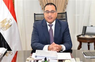 رئيس الوزراء يتابع خطوات تطوير عواصم المحافظات والمدن الكبرى ومشروعات إحياء القاهرة التاريخية| صور