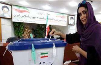 إيران تمنع ترشح حاملي جنسية أخرى من الترشح لانتخابات الرئاسة