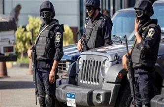 بلاغات جديدة ضد سجين للاستيلاء على أموال مواطنين بزعم توظيفها
