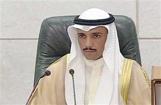 انتخاب مرزوق الغانم رئيسا لمجلس الأمة الكويتي