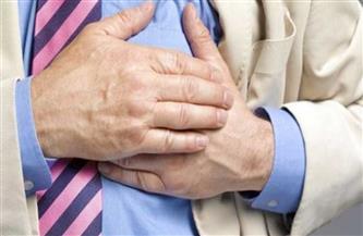 جديد الطب.. 5 عوامل تزيد خطر الإصابة بالسكتة القلبية