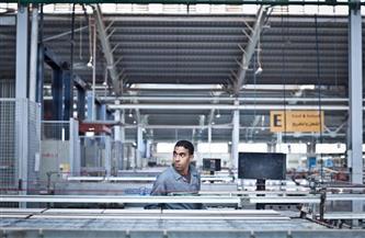 انخفاض البطالة بعد نجاح مصر في التغلب على الآثار الاقتصادية لكورونا | إنفوجراف