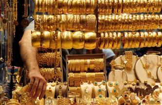 أسعار الذهب اليوم الأربعاء 23-12-2020 بالسوق المحلية والعالمية