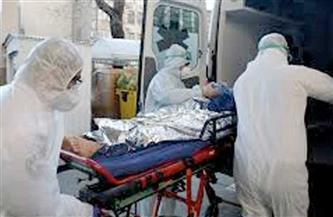 حصيلة قياسية للإصابات والوفيات بفيروس كورونا في إيران