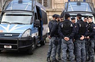 إيطاليا تحقق مع داعشي جزائري يشتبه في تورطه بهجمات باريس نوفمبر 2015