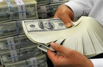 تغريم بنك 34.65 مليون دولار بسبب سوء التعامل مع العملاء
