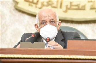 عبد العال يحلف اليمين الدستورية وسط أجواء تشير إلى عدم استمراره رئيسًا للبرلمان