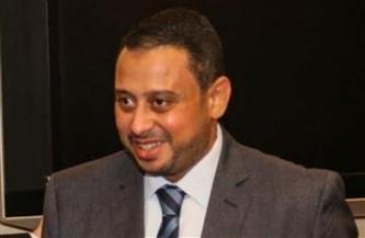 إصدار البوابة القانونية المصرية.. الأضخم في الشرق الأوسط باستخدام الذكاء الاصطناعي