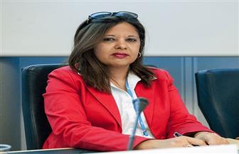 عبير شقوير: مستقبل مصر فى الابتكار وريادة الأعمال