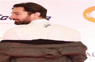 أحمد حاتم يثير الفضول بـ «عاشق»
