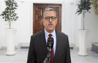 رئيس الوزراء الجزائري يدعو لتقوية الجبهة الداخلية لاستقرار البلاد