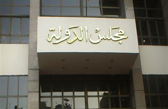 «المفوضين» توصي بإلغاء قرار إلزام المحامين بالتوقيع على نموذج رسوم عند قيد الدعاوى
