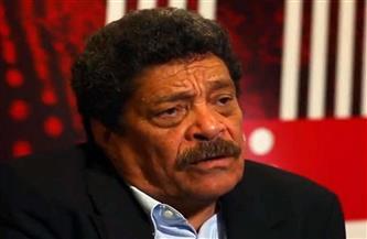 «شطة»: كان بإمكان «كاف» تأجيل المباراة وليس اعتبار المنتخب المصري منسحبا