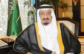 السعودية تقر 990 مليار ريال لميزانية 2021 بعجز 4.9%