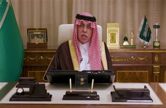 وزير الإعلام السعودي: 3.3% تراجع في إيرادات النفط خلال النصف الأول من 2020