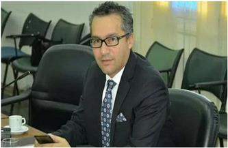 نائب تونسي: غياب «النهضة» عن جلسة التصويت على لائحة تجريم تبييض الإرهاب وصمة عار | فيديو