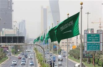 السعودية: توقعات بنمو 3.2% بالناتج المحلي الإجمالي العام المقبل بافتراض استمرار تعافي الأنشطة الاقتصادية